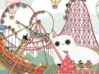 Day of Roller-coaster