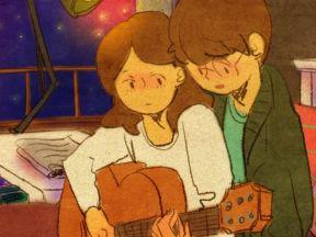 기타 (Guitar)